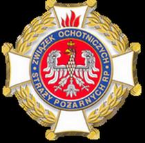 OSP Łobudzice